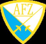 Logo AFZ